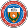University of Texas at Arlington