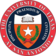 University of Texas at San Antonio